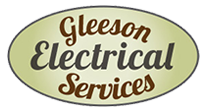 Gleeson Electrical