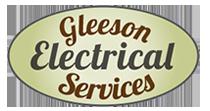 Gleeson Electrical