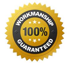 100percent-guaranteed